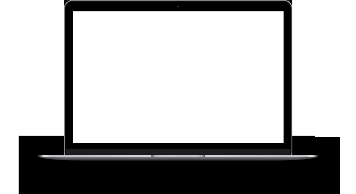 macbook transparent all.png