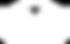 tripadvisor-logo-black-and-white.png
