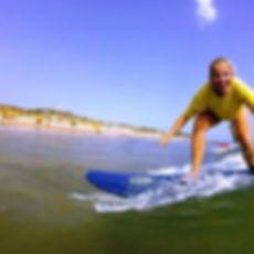 Surf lesson_editado.jpg