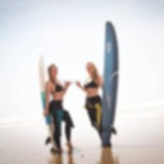 SURF RENTALS_editado.jpg