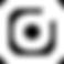 instagram-logo-white-png-4.png