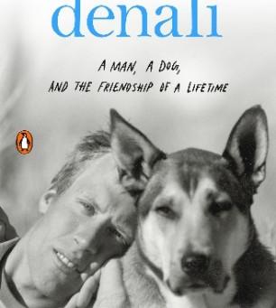 Denali hits the shelves!