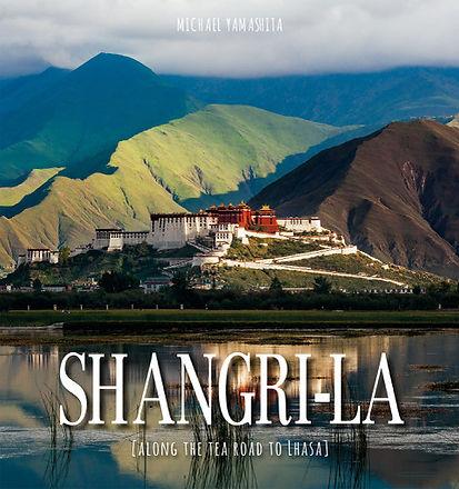 Cover Shangri_La_Insta (2).jpeg