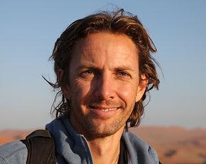 Michael Davie