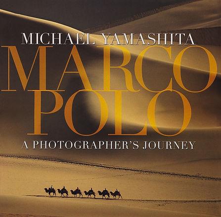 Cover_MarcoPolo.jpg