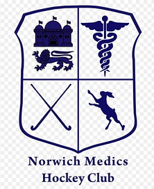 Norwich Medics Hockey Club