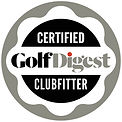 GOLF DIGEST CLUB FITTER.jpg