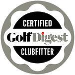 GOLF DIGEST CLUB FITTER.jpg