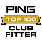 ping_top_100_fitter(1).png