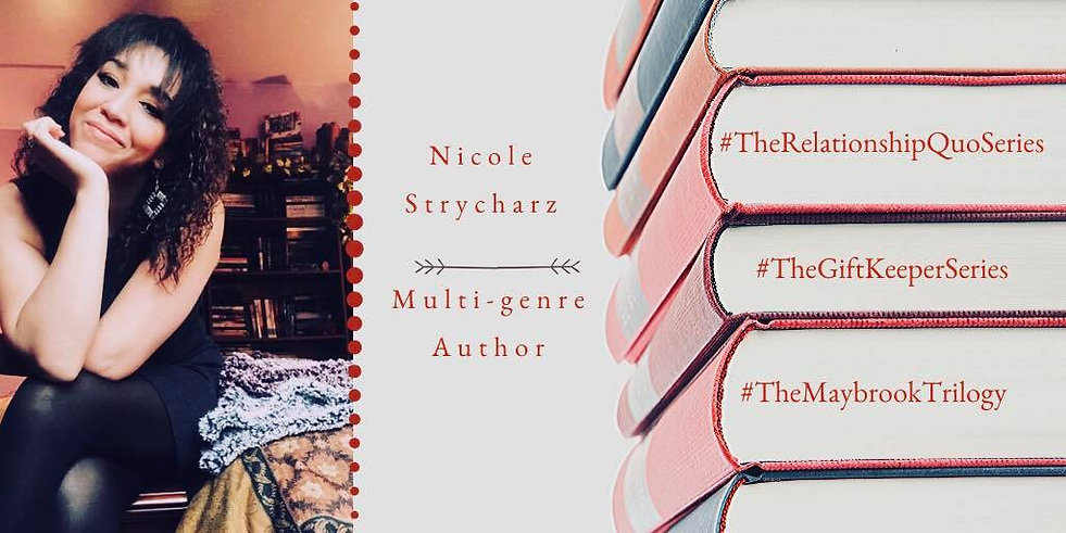 Author Series.jpg