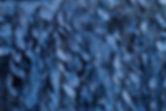 navy-blue-petal.jpg