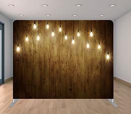 wood-3-d.jpg