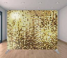 gold-3d.jpg