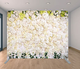 white-flower-3-d.jpg