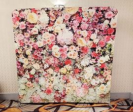 flower-backdrop.jpg