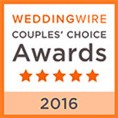 weddingwire-couples-2016 (1).jpg