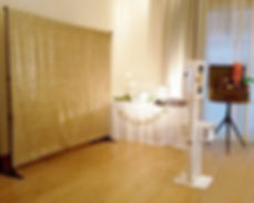 ivy-room-red-carpet-e1510386610840.jpg