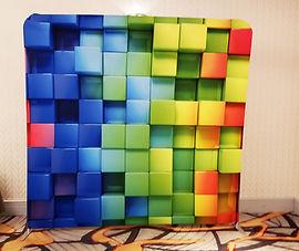 cube-backdrop.jpg