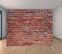 brick-wall-printed.jpg