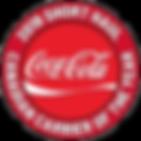 Coca-Cola_2019CarrierOfTheYear_graphic_3
