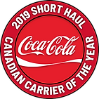 Coca-Cola_2019CarrierOfTheYear_graphic_3