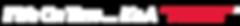 FlukeTransportationGroup_logo_col_Taglin