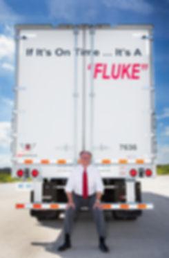 Fluke_Truck_Back_Ron_787x1200.jpg