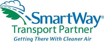 LogoSmartWay.jpg