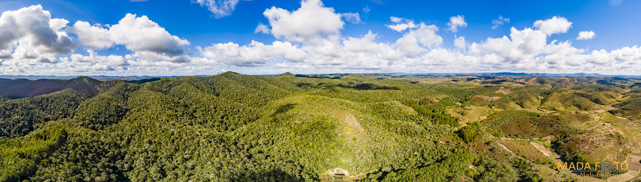 Drone Saha Forest Camp-0083-HDR-Pano