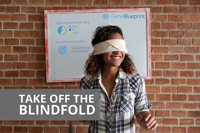 Blindfold_Insta.png