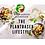 Thumbnail: The Plant Based Lifestyle