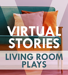 American_Stage_Living_Room_Plays_Icon.pn