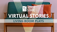 Virtual_Stories_Living_Room_Plays_Horizo