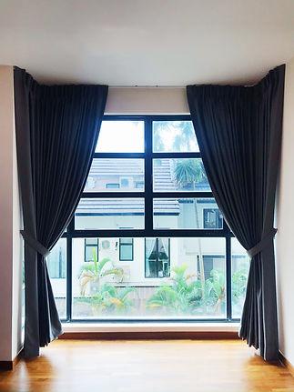 Night Curtains.jpg