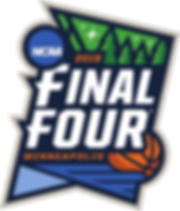 2019_Final_Four_Logo.png