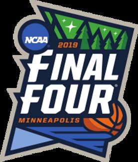 2019_Final_Four_Logo.png