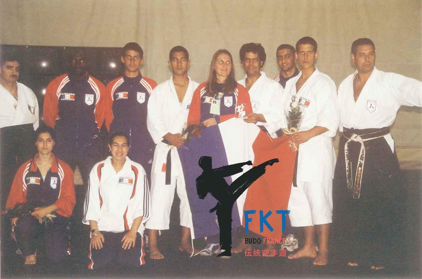 portugal-20010003.jpg