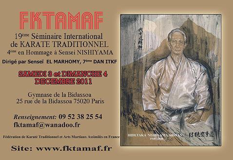 2011_19ème_seminaire_international.jpg