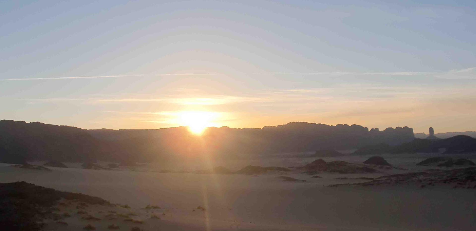 2010 algerie5.jpg