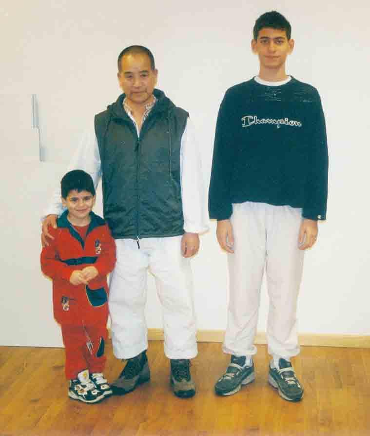 2001 chinen4.jpg