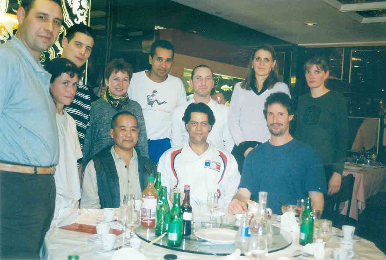 2001 chinen1.jpg