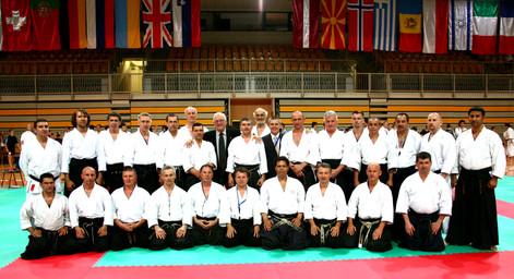 28 champ-d'europe mai 2007 511.jpg