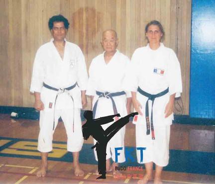 2001 san diego1.jpg