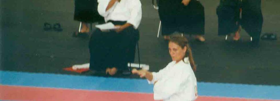 portugal 20010001 (1).jpg