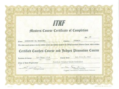 master course 2002 sand.jpg