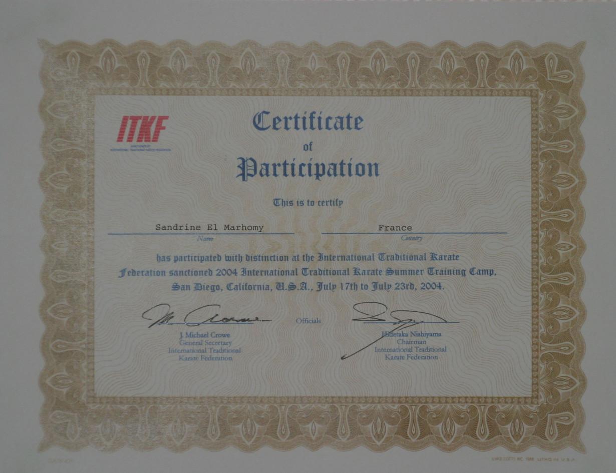 san diego USA ITKF  23 juillet 2004 029.