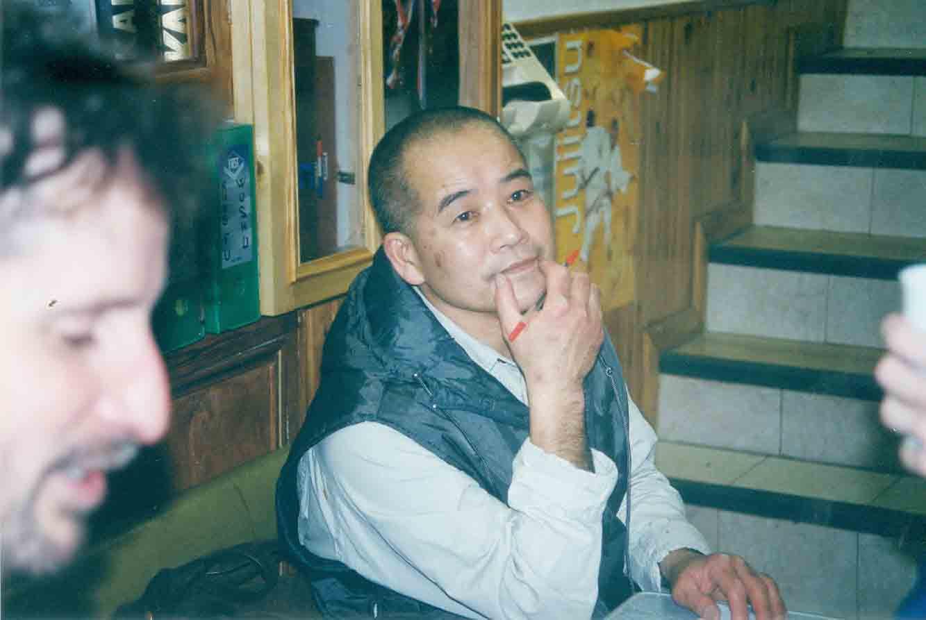 2001 chinen3.jpg