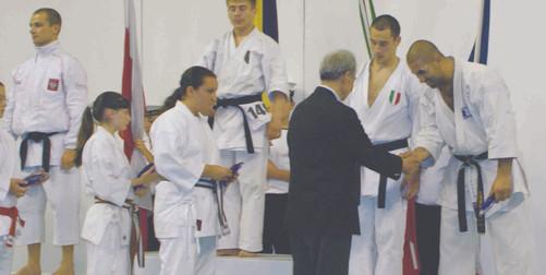 2005 euro18 podium toufik 3.jpg