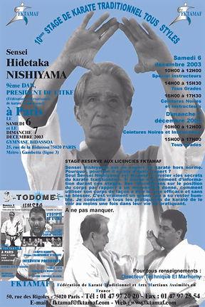 2003_10ème_stage.JPG