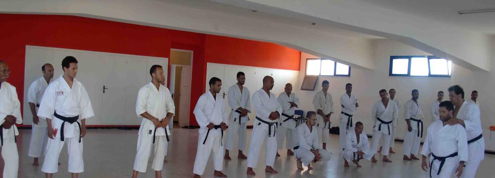 2010 algerie3.jpg